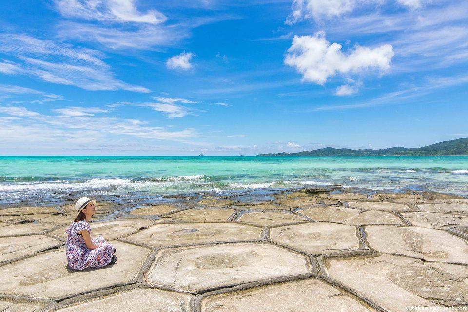 海」タグの絶景写真   死ぬまでに行きたい!世界の絶景