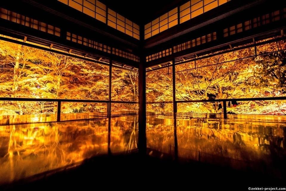 京都 絶景