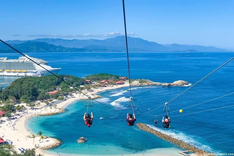 ハイチの絶景写真やスポットのオススメ | 死ぬまでに行きたい!世界の絶景
