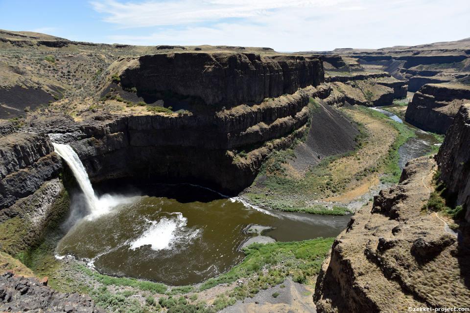 「パルース滝」の画像検索結果